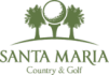 Santa María Country Golf
